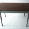 Headmasters Desk by James Leonard for Esavian 8