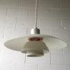 PH4 Ceiling Light by Louis Poulsen 1