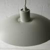 PH4 Ceiling Light by Louis Poulsen