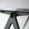Pyramid Table by Wim Rietveld 4