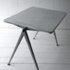 Pyramid Table by Wim Rietveld 6