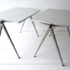 Pyramid Table by Wim Rietveld 9