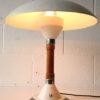 Rare 1950s Desk Lamp 2