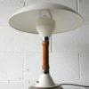 Rare 1950s Desk Lamp 3