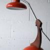 Vintage 1960s Desk Lamp by Fase Madrid 1