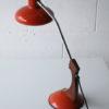Vintage 1960s Desk Lamp by Fase Madrid