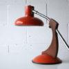 Vintage 1960s Desk Lamp by Fase Madrid 3