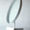 Vintage Vanity Mirror by Durlstons Design 3