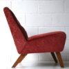 Woodpecker Chair by Ernest Race 3