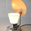 1930s Table Lamp by Napako Czechoslovakia 5
