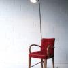 1950s Stilnovo Floor Lamp
