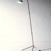 1950s Stilnovo Floor Lamp 2