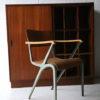 1950s Vintage Filing Cabinet 2