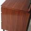 1960s Rosewood Dressing Table 2