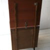 1960s Rosewood Dressing Table 5