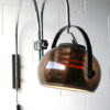 1970s Extending Wall Light 4