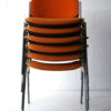 Castelli Stacking Chairs 1
