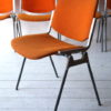 Castelli Stacking Chairs 3