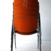 Castelli Stacking Chairs 4