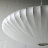 George Nelson Bubble Saucer Pendant Lamp 2