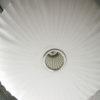 George Nelson Bubble Saucer Pendant Lamp 4