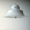 KD14 Pendant Lamp by Sergio Asti for Kartell