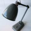 Vintage Memlite Industrial Desk Lamp 4