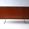 Vintage Sideboard by John and Sylvia Reid for Stag 1