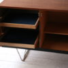Vintage Sideboard by John and Sylvia Reid for Stag 2