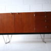Vintage Sideboard by John and Sylvia Reid for Stag 6