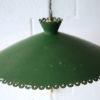 1950s Brass Extendable Wall Light