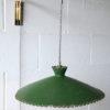 1950s Brass Extendable Wall Light 5