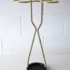 1950s French Umbrella Stand 3