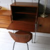 1960s Teak Shelving System by Brianco 1