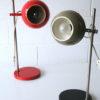 1970s Eyeball Desk Lamps 4