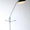 Mantis BS2 Wall Lamp by Bernard Schottlander for DCW Editions