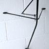 Mantis BS2 Wall Lamp by Bernard Schottlander for DCW Editions 6