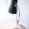 Model 1633 Table Lamp by Josef Hurka for Napako 1