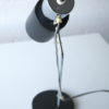 Model 1636 Table Lamp by Josef Hurka for Napako 2