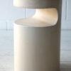Rare 1960s Fibreglass Coffee Table by Egon Eiermann 4