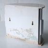 Rare Bakelite Bathroom Cabinet 4
