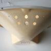 Rare Vintage Lafuma Advertising Lamp 2