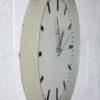 Siemens Wall Clock 1