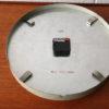 Siemens Wall Clock 2
