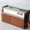Vintage 1960s Bush Radio 3