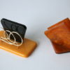 Vintage Bakelite Bar Accessories 5