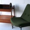 Vintage Bakelite Bookstand 4