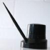 Vintage Bakelite Pen and Inkwell