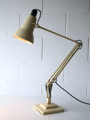Lighting Product Categories Cream And Chrome