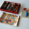 Vintage Funifigures Wooden Toy 2